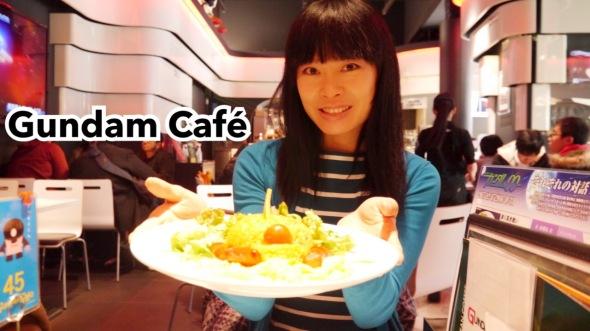 gundam-cafe-1-youtube-rosalys