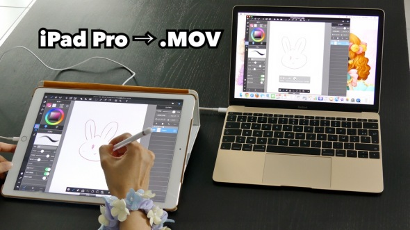 howto13-ipadproquicktime-youtube-rosalys