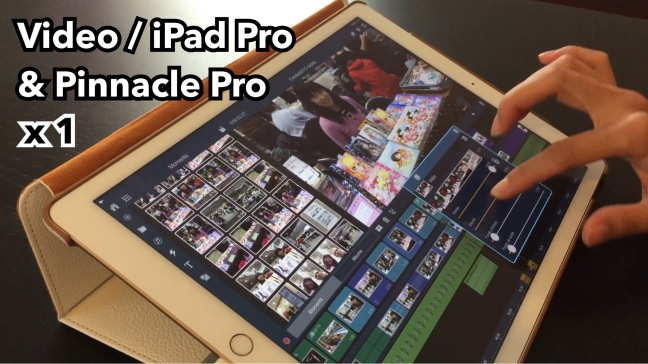 x1-montage-video-ipad-pro-pinnacle-pro-youtube-rosalys