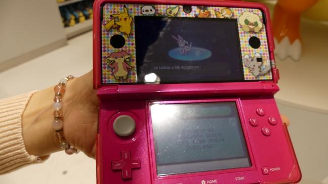 anniversaire-birthday-pokemon-center-mega-tokyo-nymphali