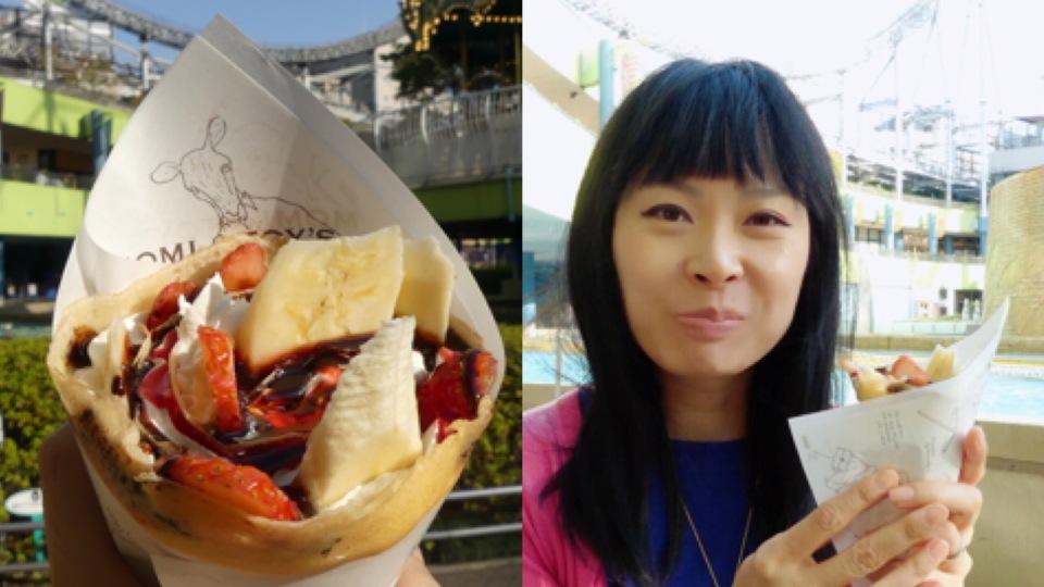 crepe-ichigo-banana-choco-whipped-momi-toys-cream-tokyo-dome