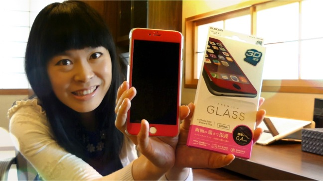 elecom-glass-iphone-2