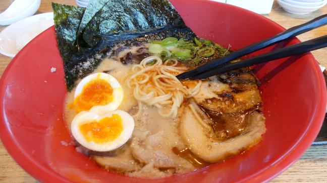 hakata-ippudo-iidabashi-tokyo-ramen-2