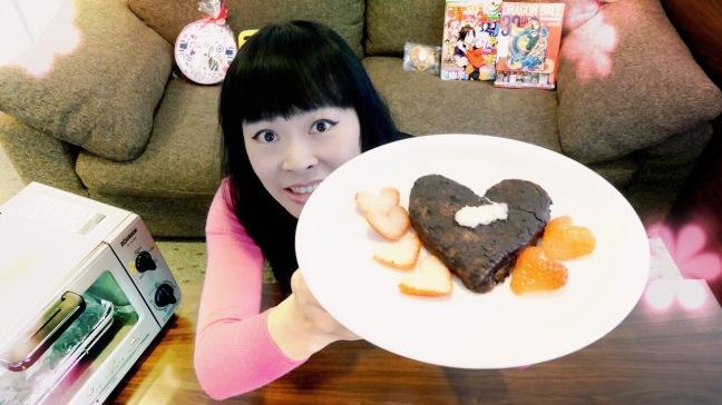 heart-cocoa-french-toast-rosalys
