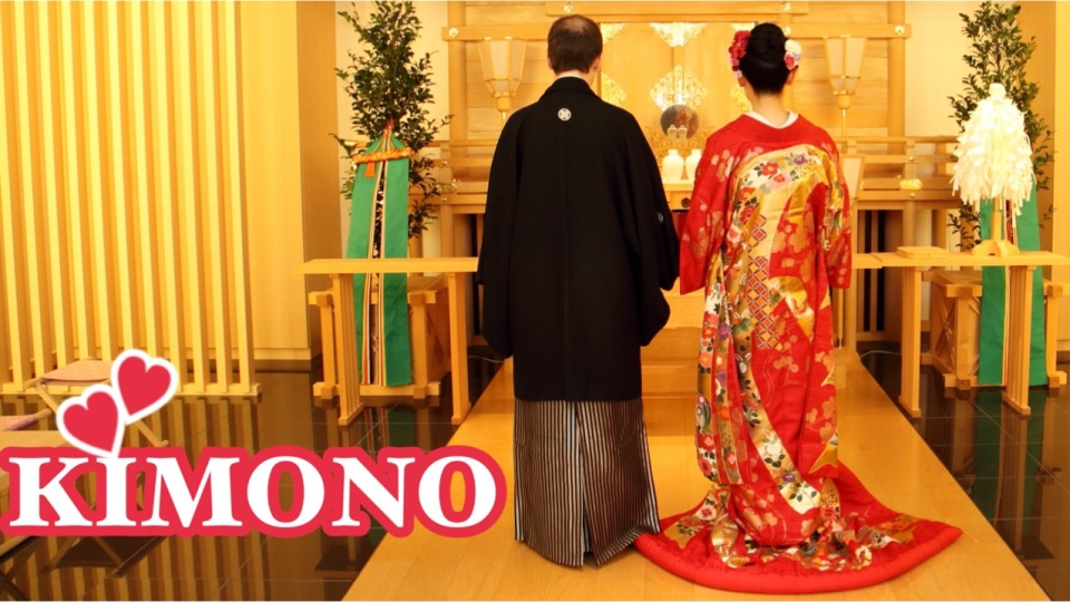 kimono-experience-couple-youtube-rosalys