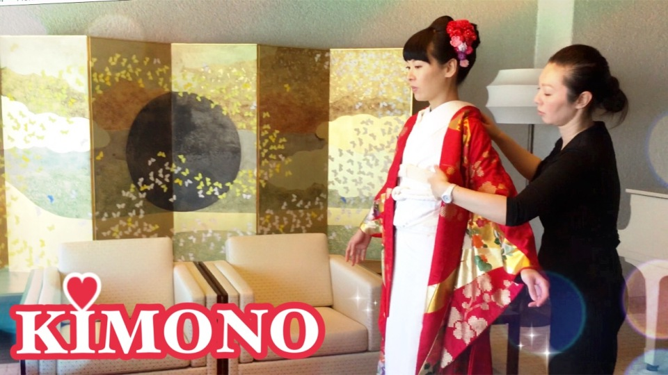 kimono-experience-youtube-rosalys
