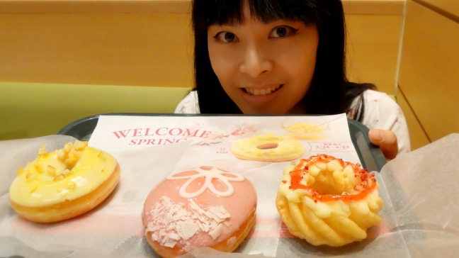 krispy-cream-doughnuts-welcome-spring-2016