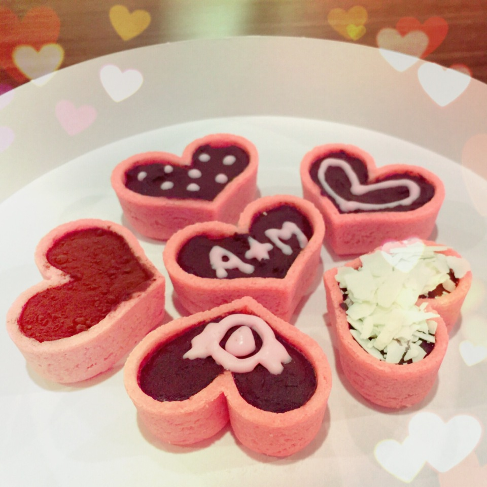 rosalys-heart-tart-chocolate-truffles-valentine-easy-recipe-japan