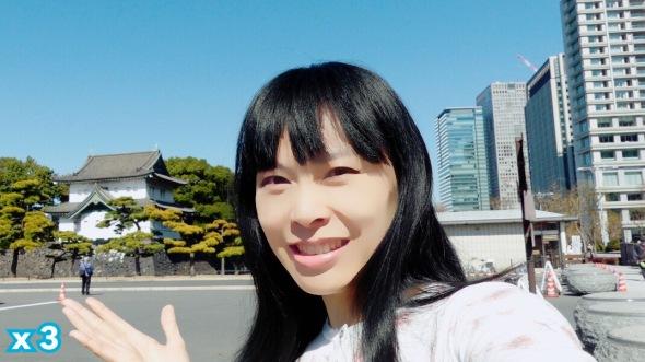 mon-quartier-tokyo-2-x3