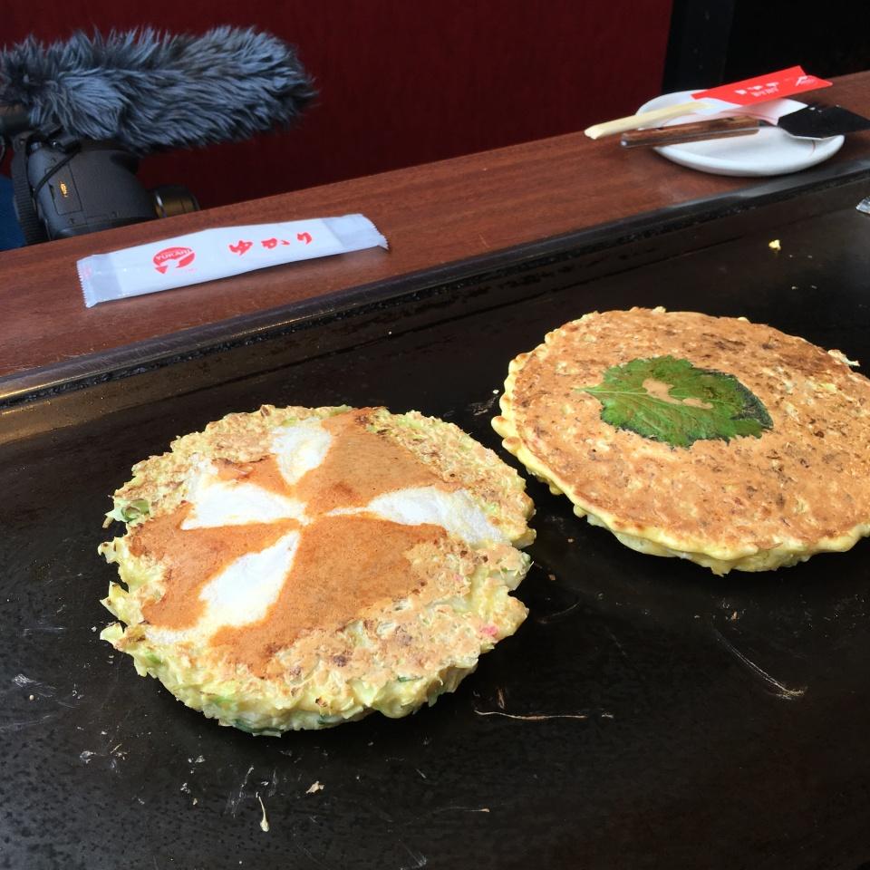 okonomiyaki-yukari-2