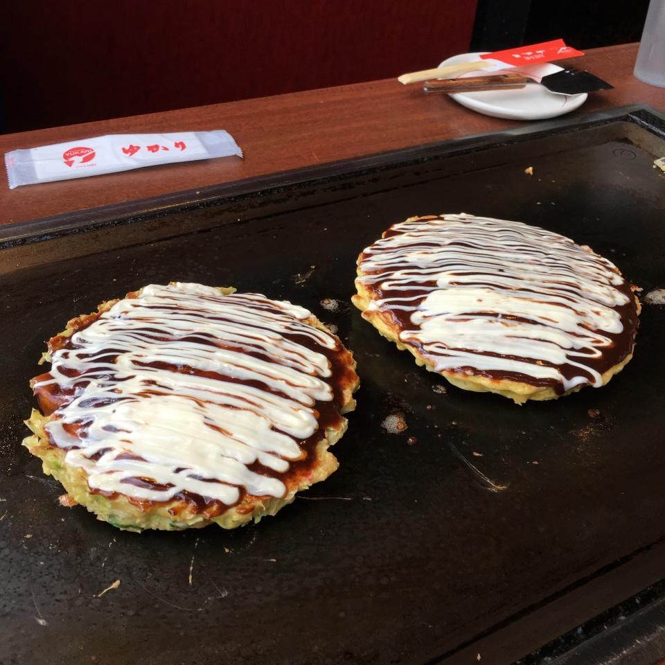 okonomiyaki-yukari-3