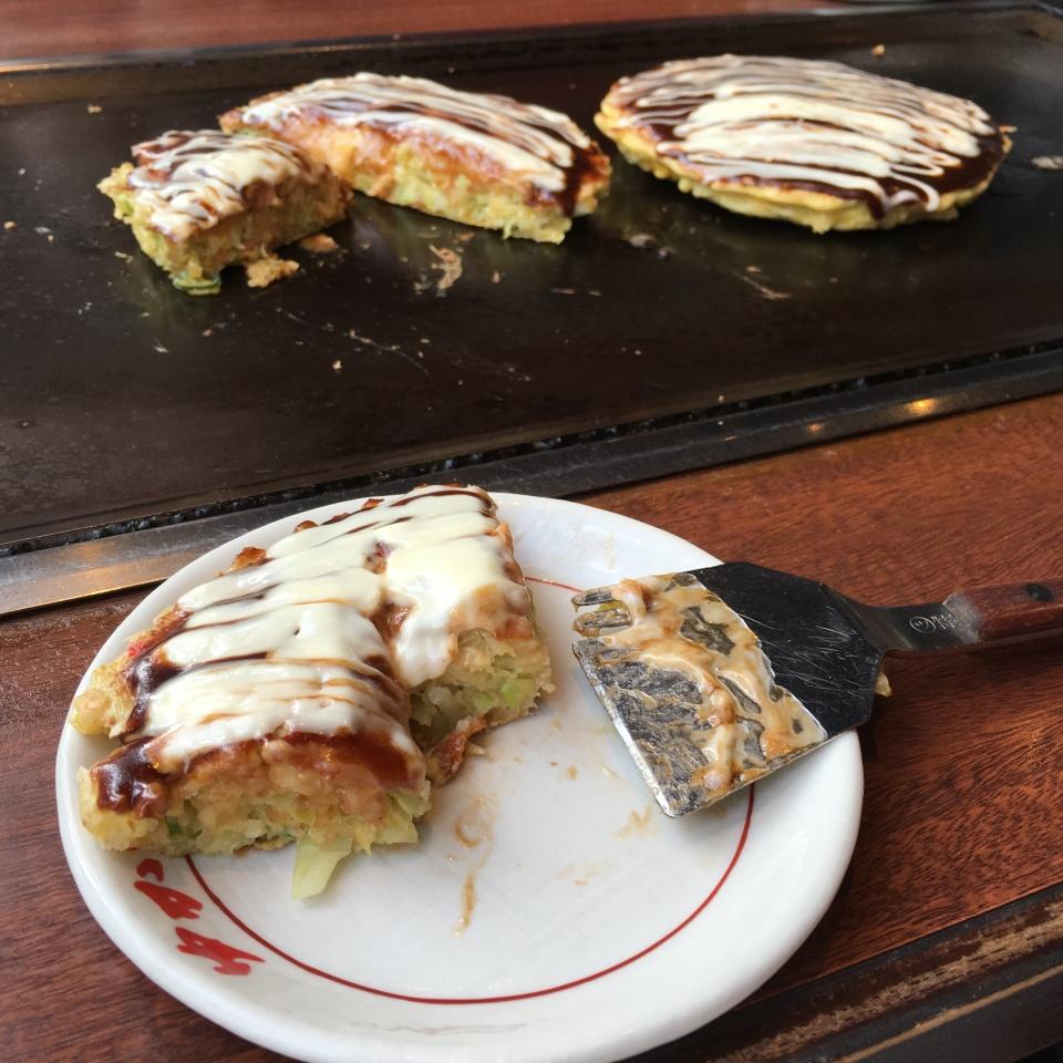 okonomiyaki-yukari-4