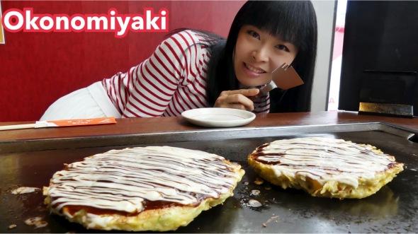 okonomiyaki-yukari