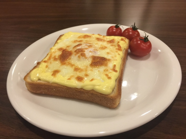 recette-toast-mayonnaise-japonaise-2
