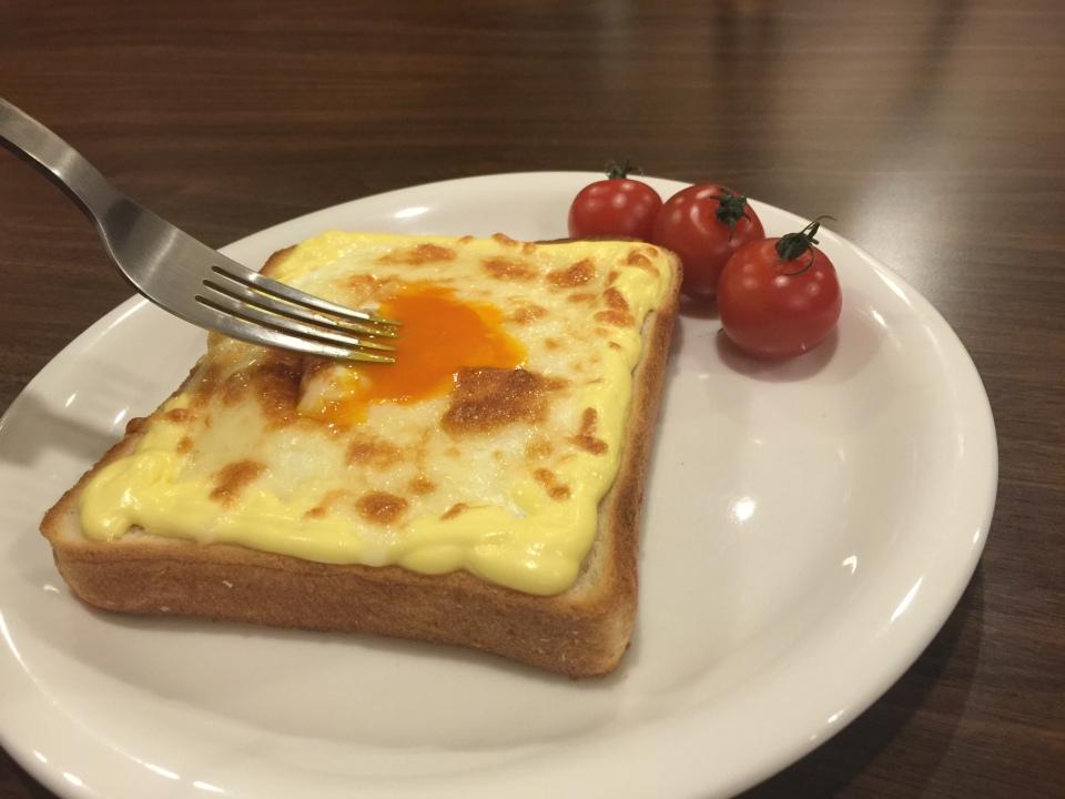 recette-toast-mayonnaise-japonaise-3