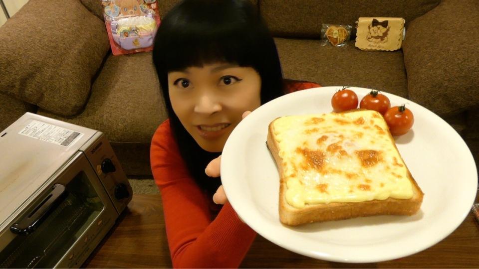 recette-toast-mayonnaise-japonaise