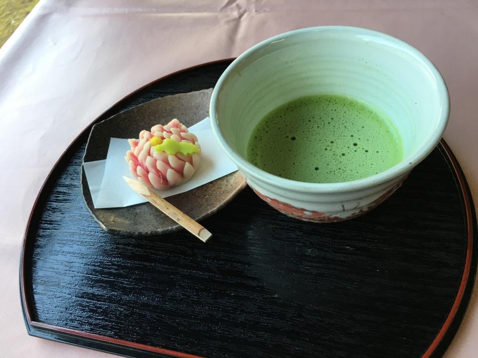 ume-matsuri-korakuen-1