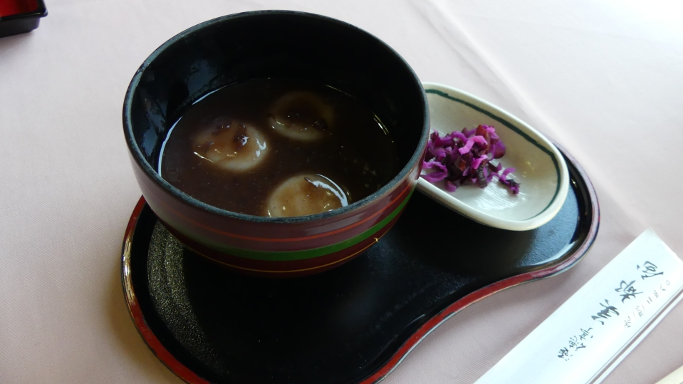 ume-matsuri-korakuen-4