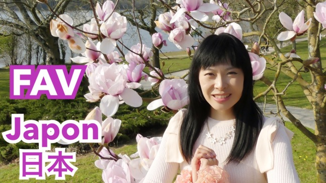 fav-mars2016-japon