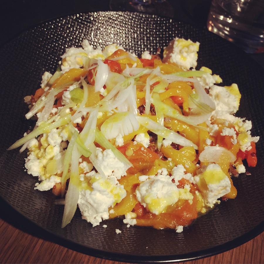 gourmandises-nantes-vegan-quinoa-rouge-o-deck