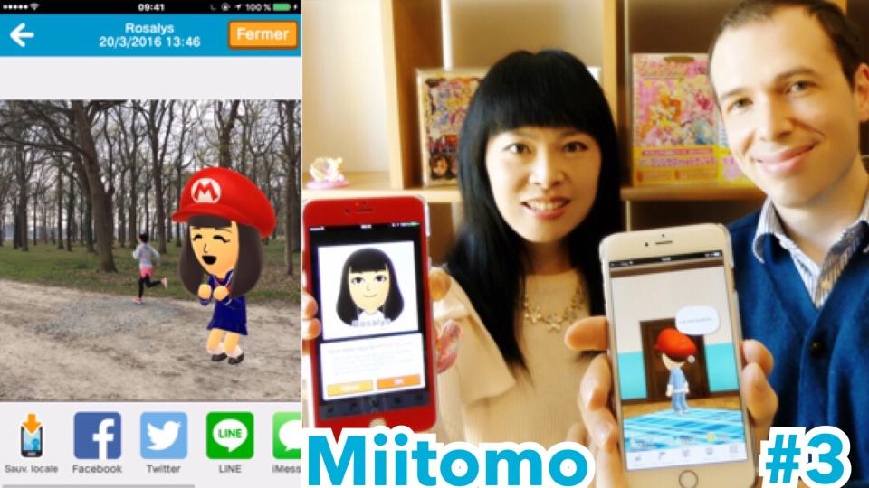 miitomo3