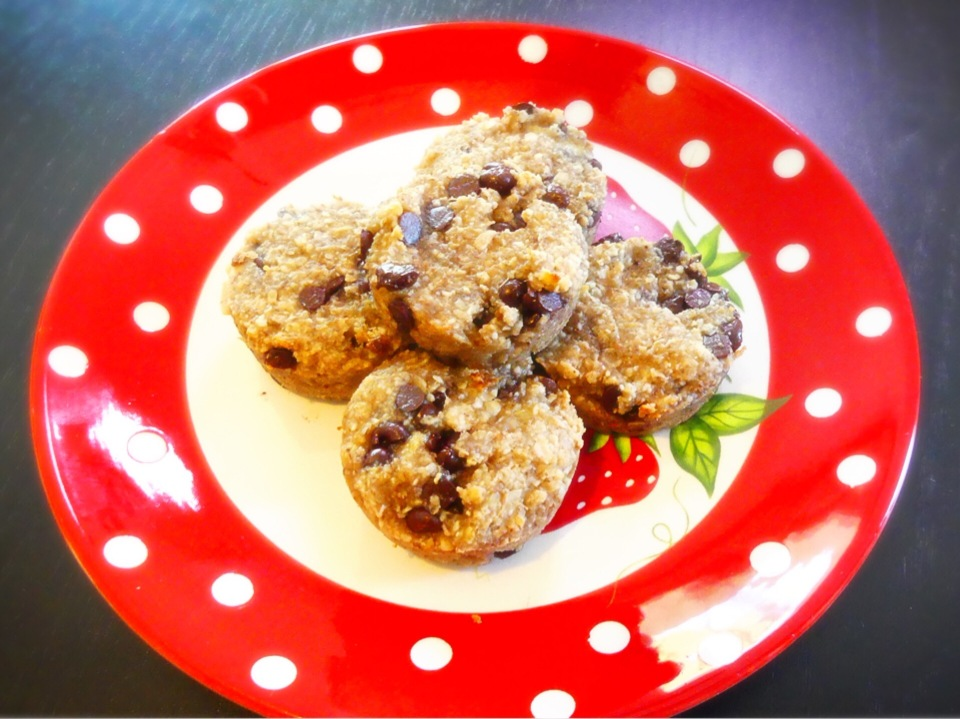 recette-cookie-healthy-avoine-huile-coco-2