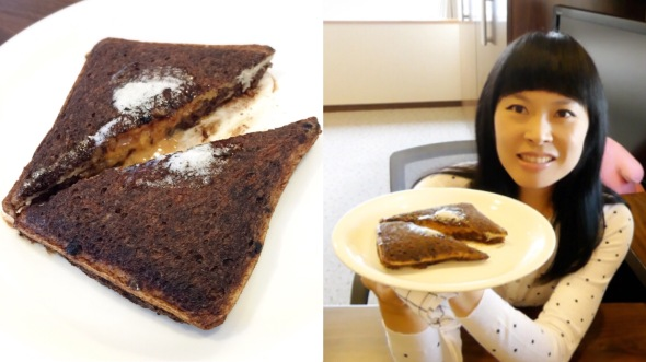 recette-french-toast-lunch-pack-ciaobar