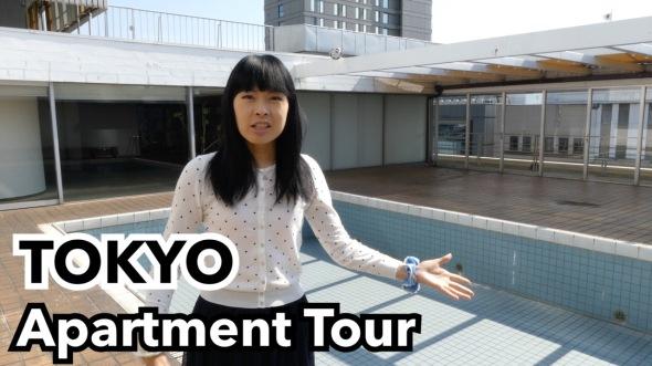 tokyo-apartment-tour
