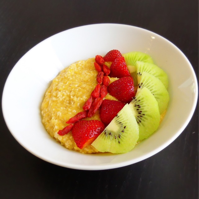 creme-mangue-noix-flocons-avoine-2