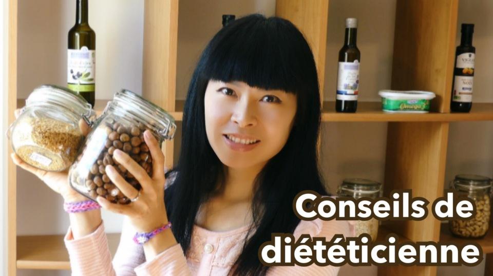 dietetique-conseils