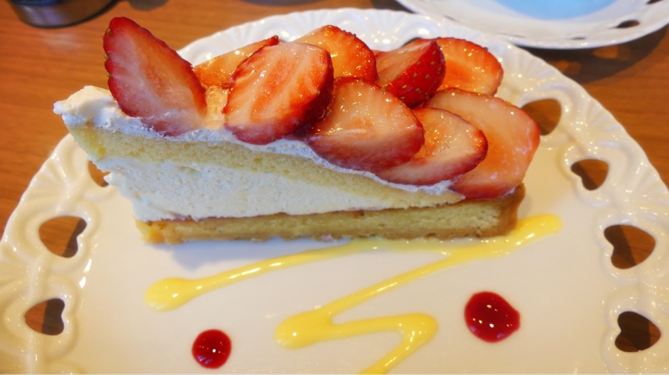 ichigo-no-tart-alice-cafe-2