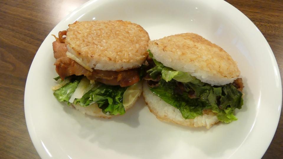 mos-burger-1