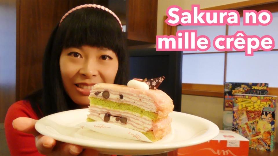 sakura-no-mille-crepe-ginza-cozy-corner