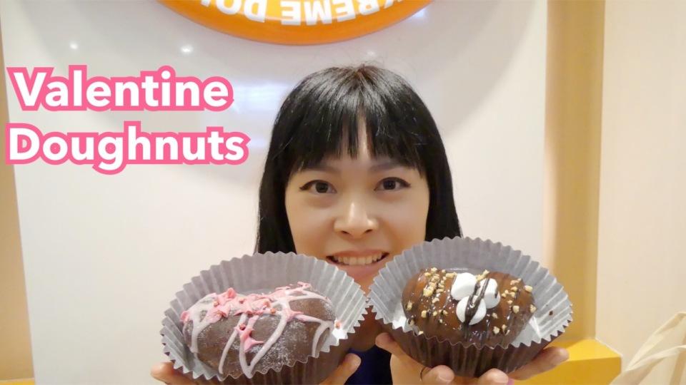 valentine-krispy-kreme-doughnuts