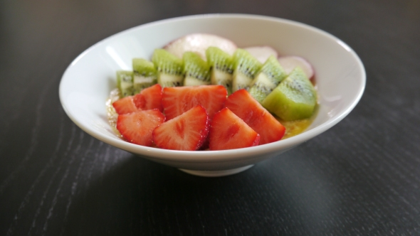what-i-eat-in-a-day-1-vegan-breakfast