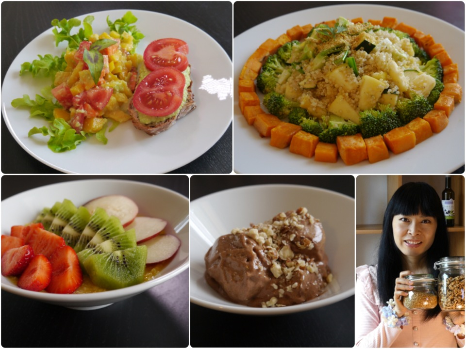 what-i-eat-in-a-day-1-vegan-