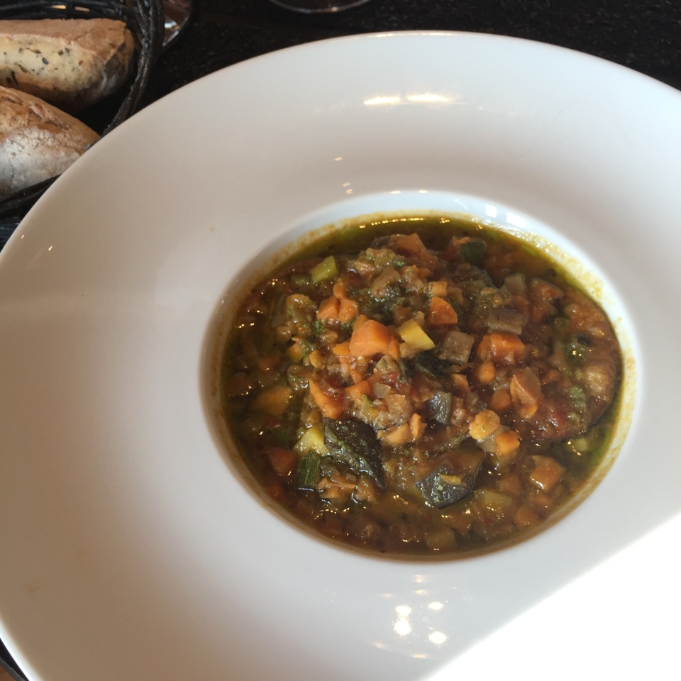 what-i-eat-in-a-day-2-la-baule-ravioles-ratatouille-legumes