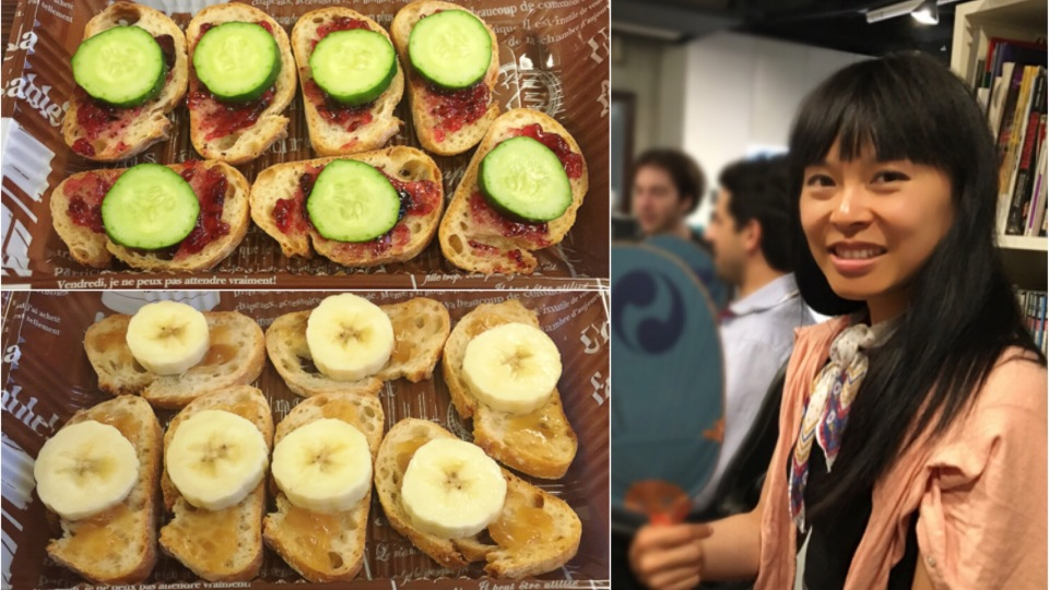 2016-08-07-recette picnic japon