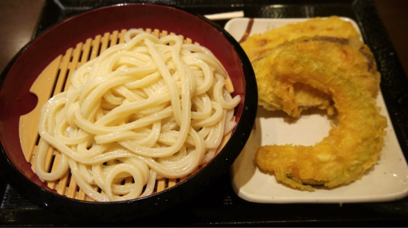 2016-08-07-whatieat-7-japon-zaru-udon