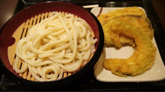 2016-08-07-whatieat-7-japon-zaru-udon