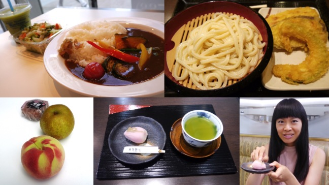 2016-08-07-whatieat-7-japon