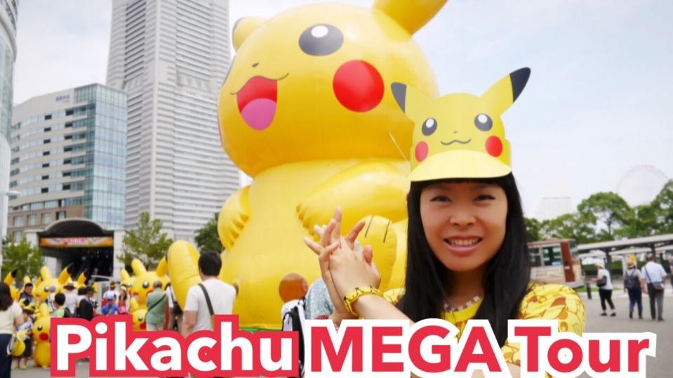 2016-08-24-pikachu-outbreak-mega-tour