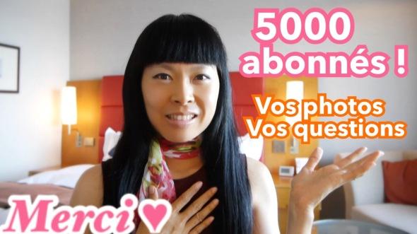 5000-abonnes