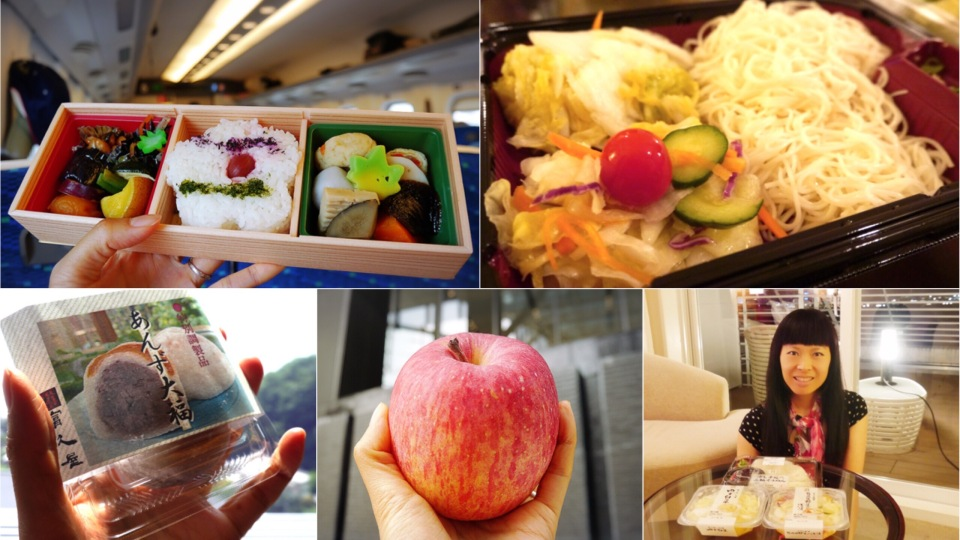 2016-09-07-what-i-eat-in-a-day-shinkansen