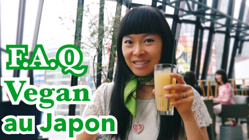 2016-09-15-faq-vegan-au-japon