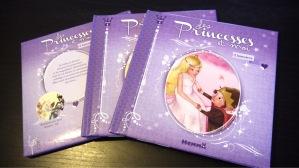 les-princesses-et-moi-T4-rosalys-1