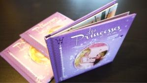 les-princesses-et-moi-T4-rosalys-2