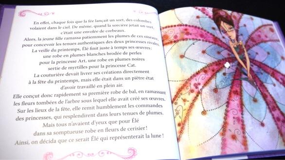 les-princesses-et-moi-T4-rosalys-p4