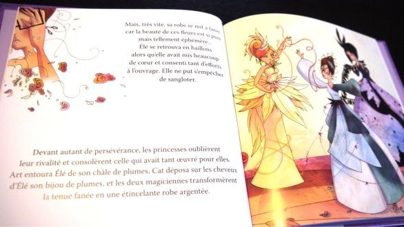 les-princesses-et-moi-T4-rosalys-p5
