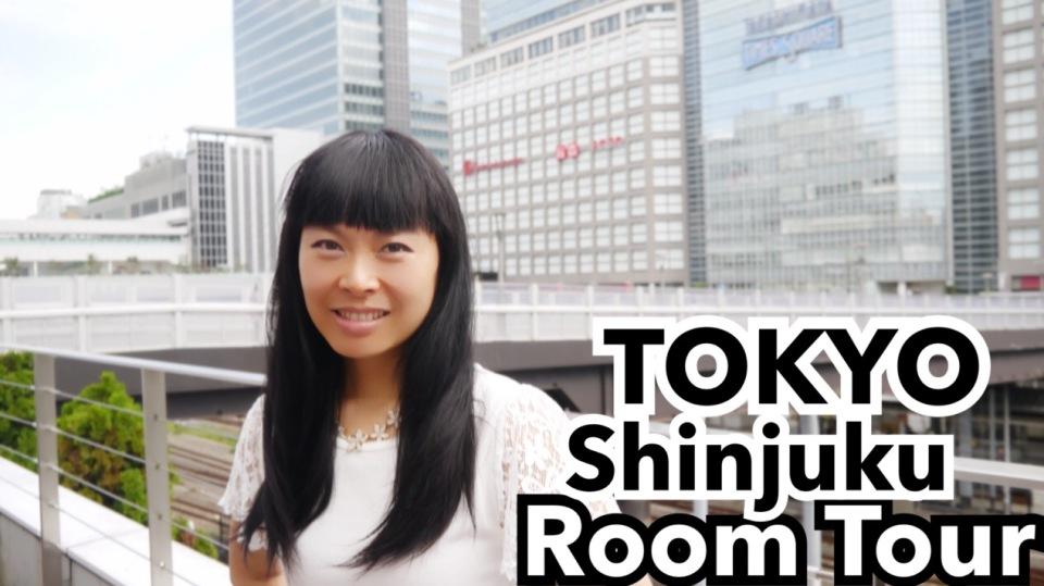 2016-10-13-room-tour-shinjuku-sunroute-plaza-hotel